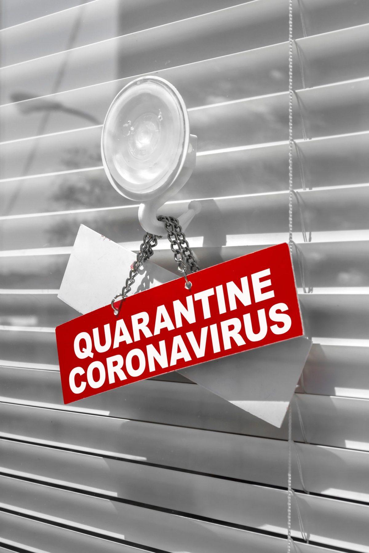 Corona: Mietminderung für Gewerbemieter?