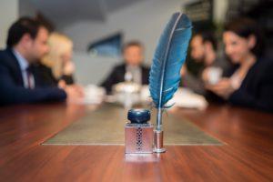 Corona – Verwirrung um Zulässigkeit des Anwaltsbesuchs