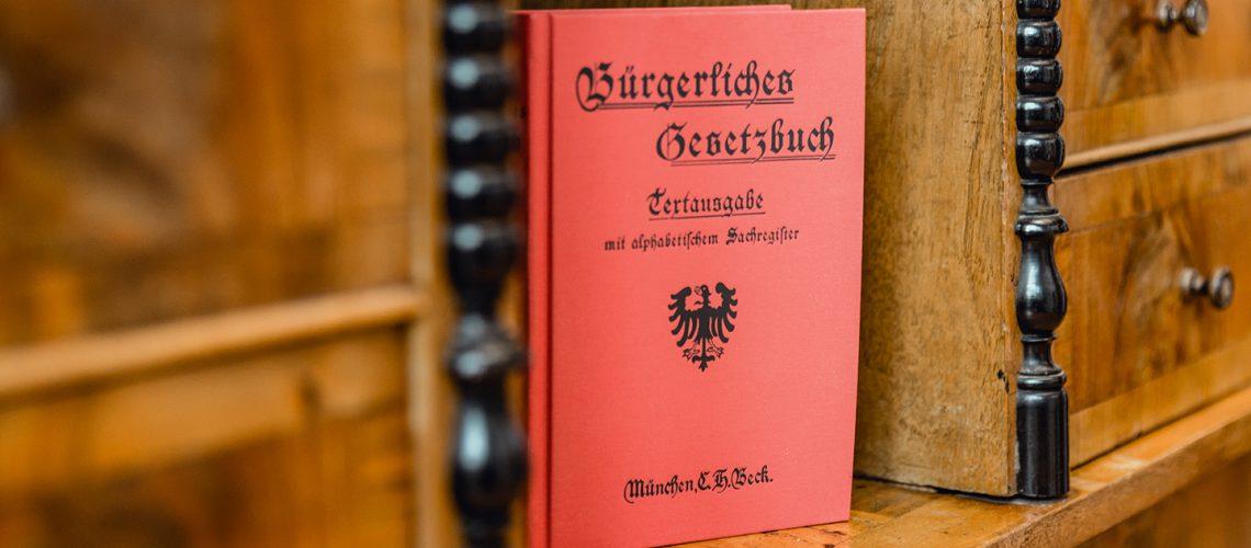 anwalt-haensch-gesetzbuch