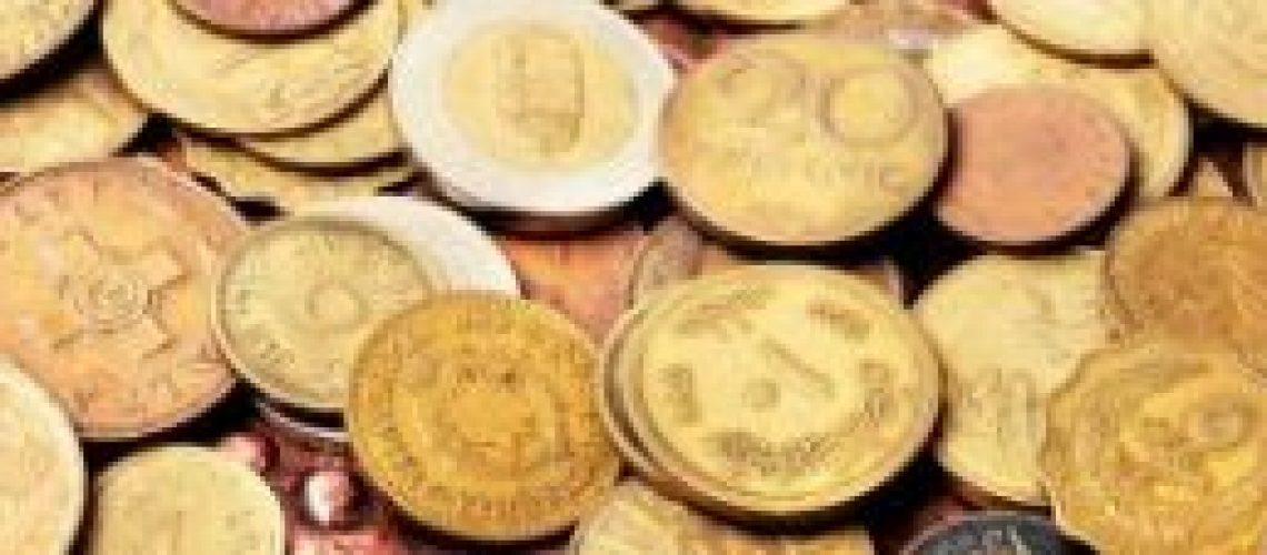 numismatics,set old coins